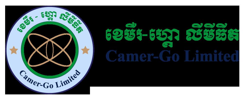 Camer Go